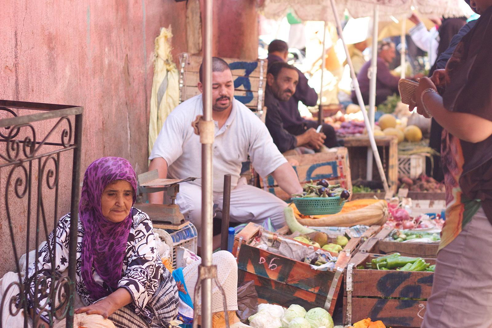 Marrakech_6