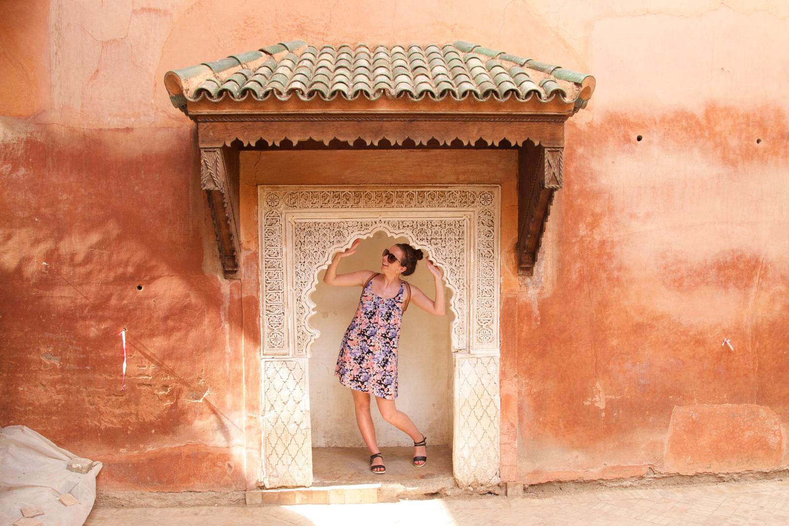 Marrakech_8a