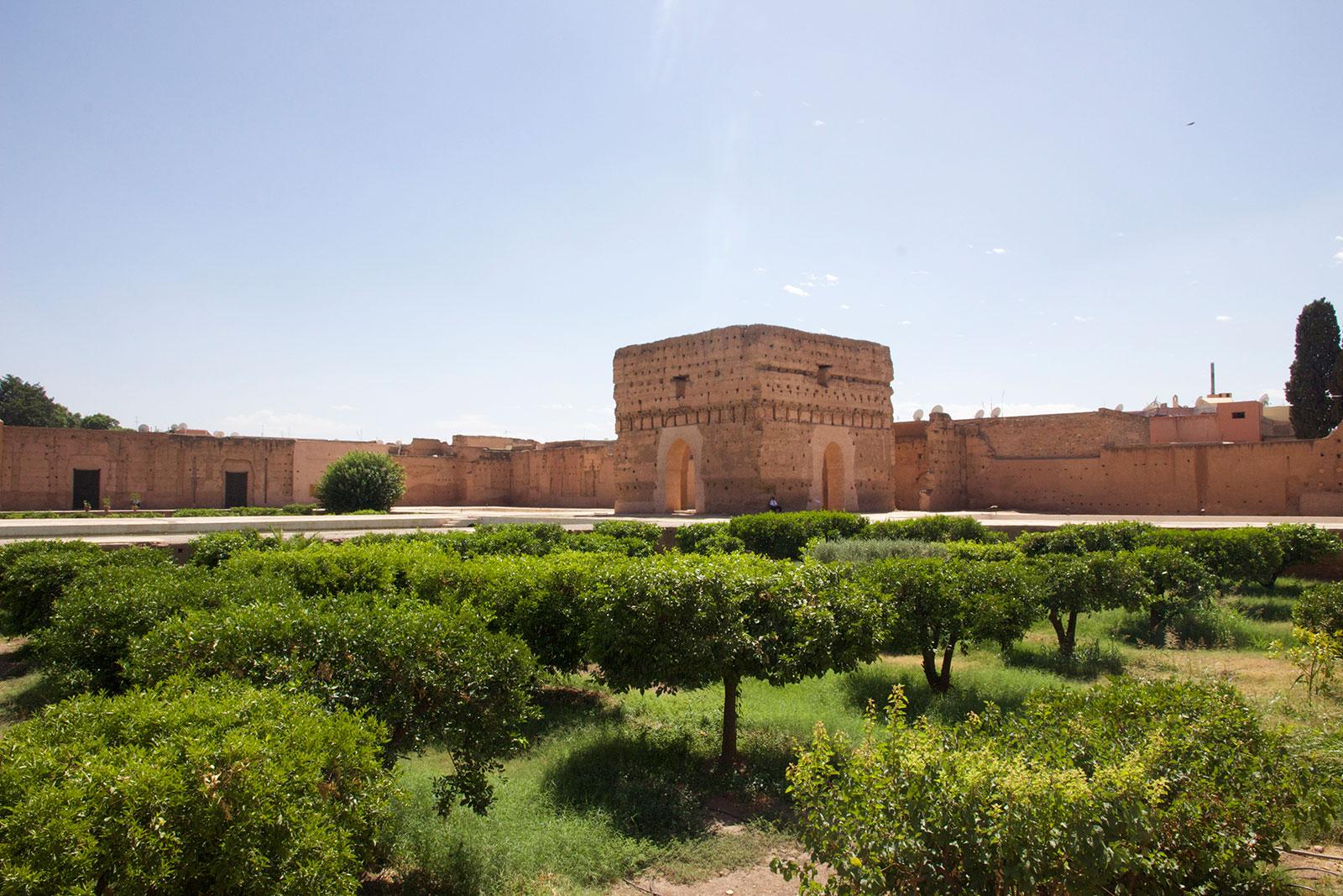 Marrakech_9