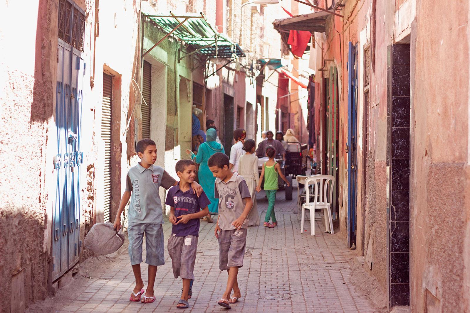 _marrakech