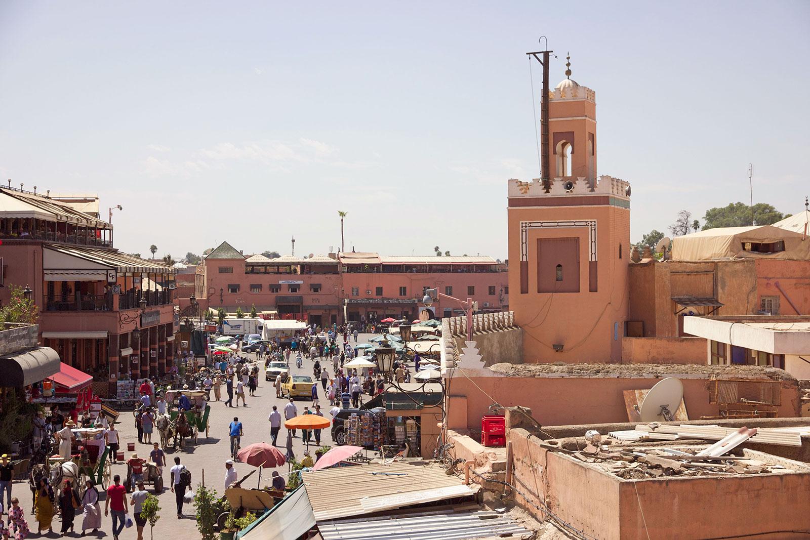 _marrakech2