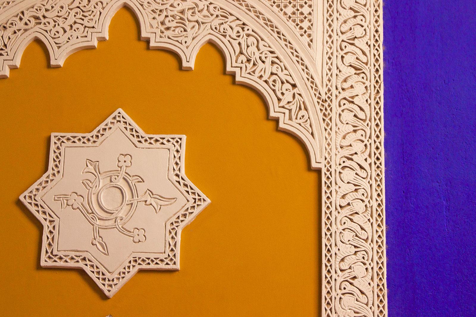 _marrakech4