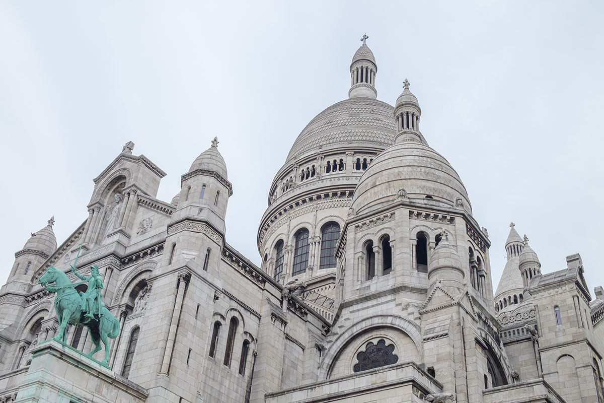 10.-Montmarte-Sacre-Coeur-1