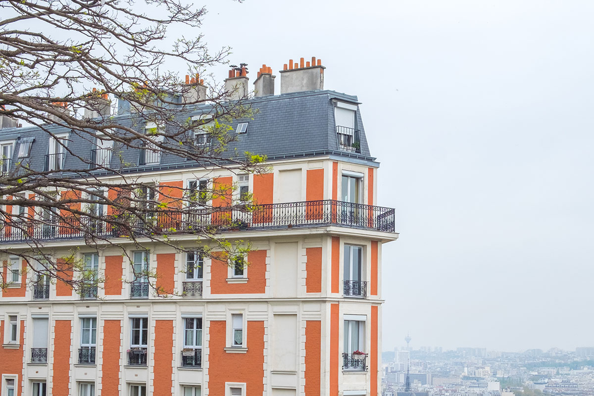 11.-Montmarte-Sacre-Coeur-2