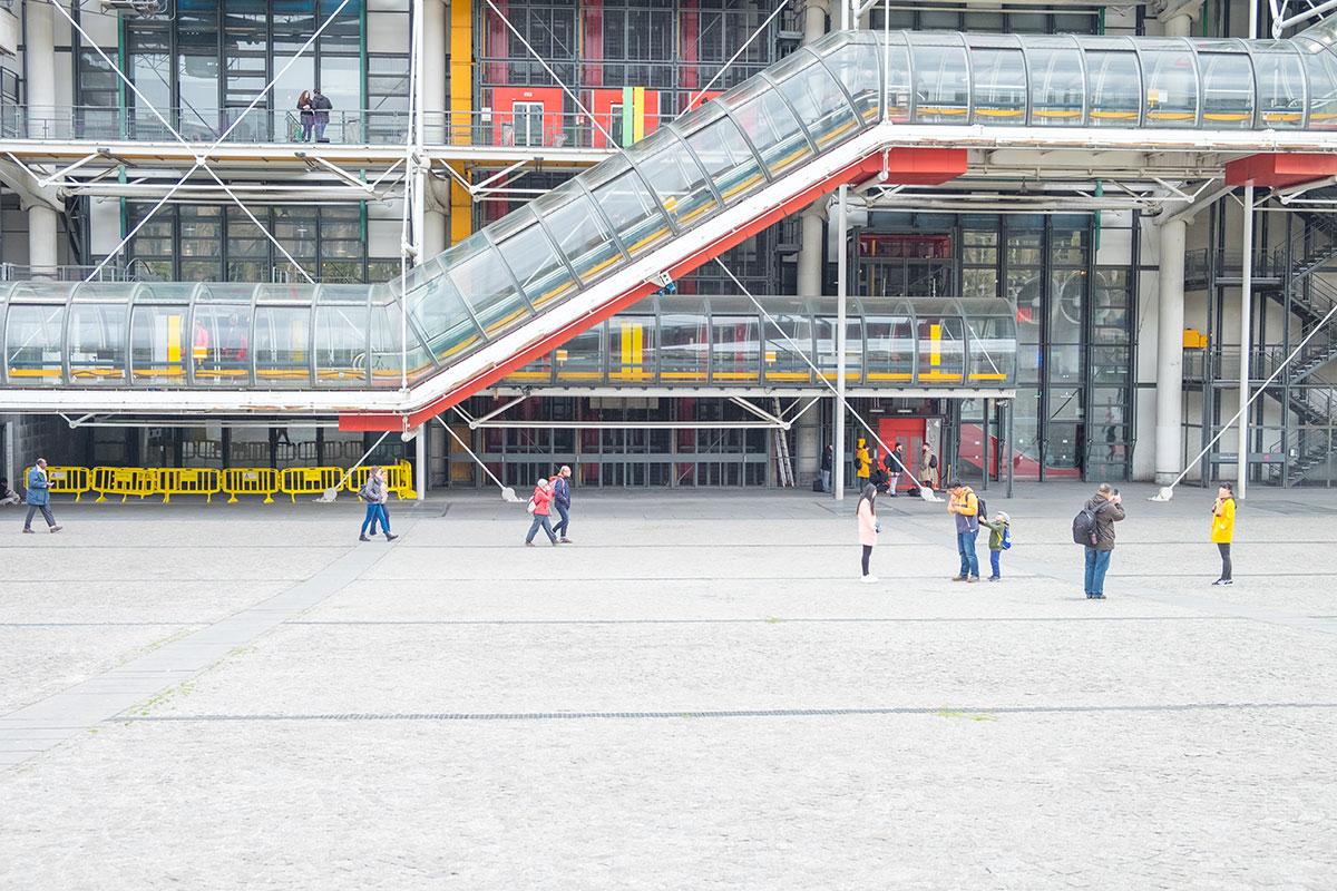 17.-Pompidou