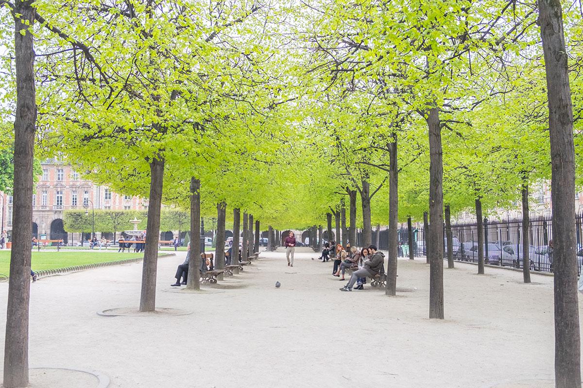 19.Marais-Beaubourg-1