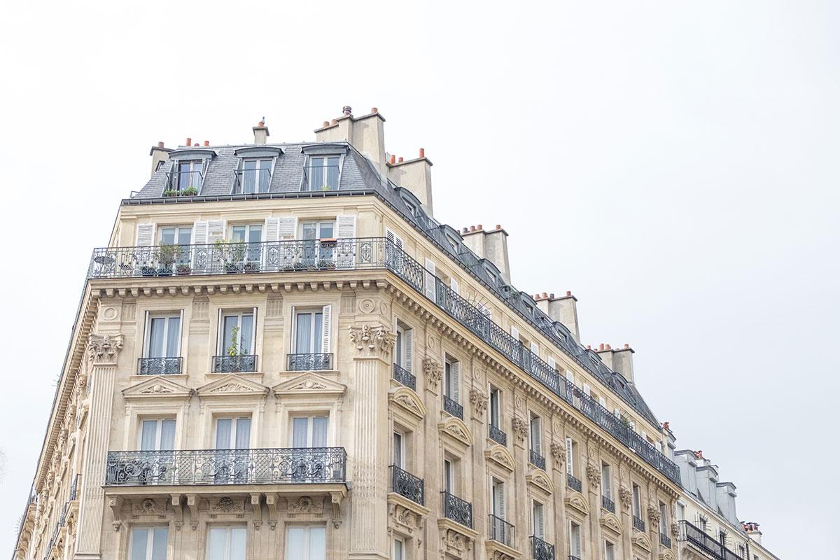 2. Paris_10