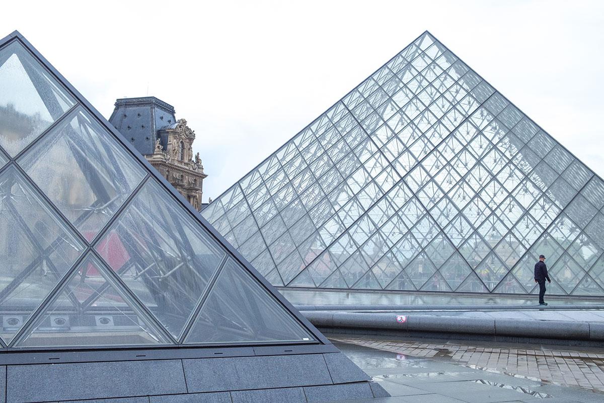 20.Louvre
