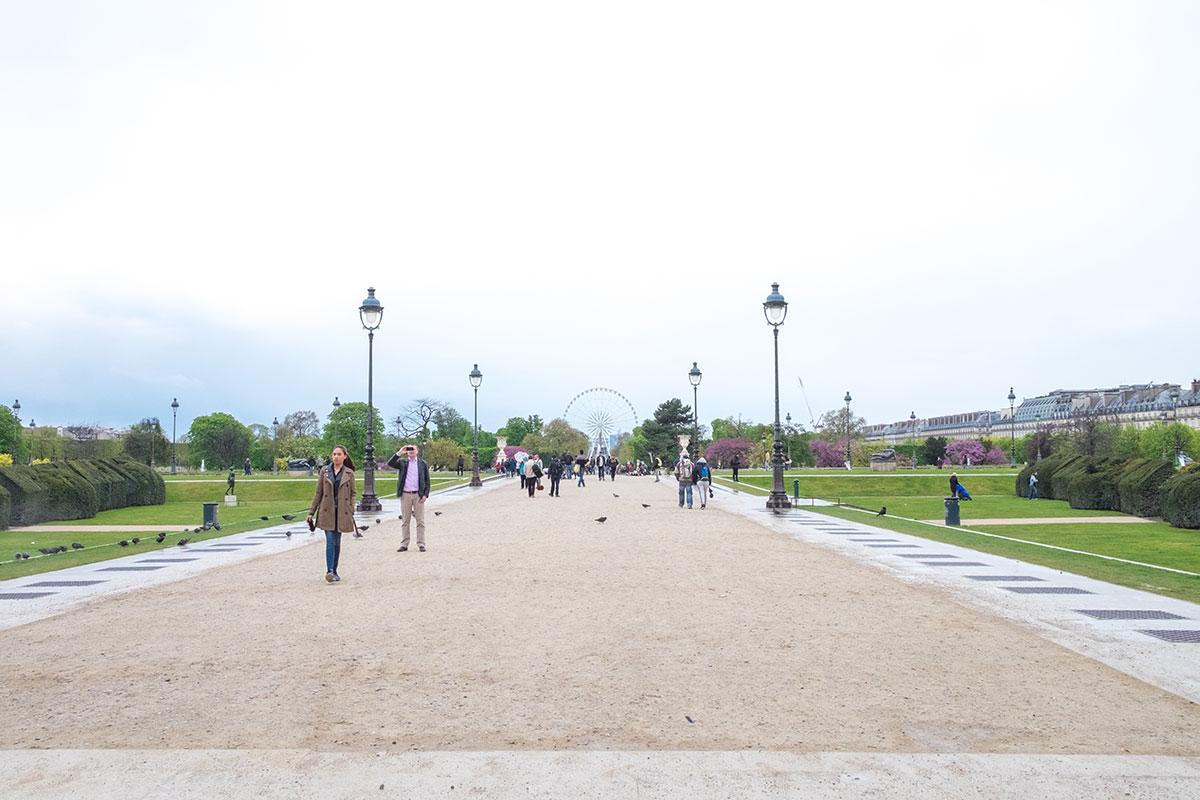 22.Louvre