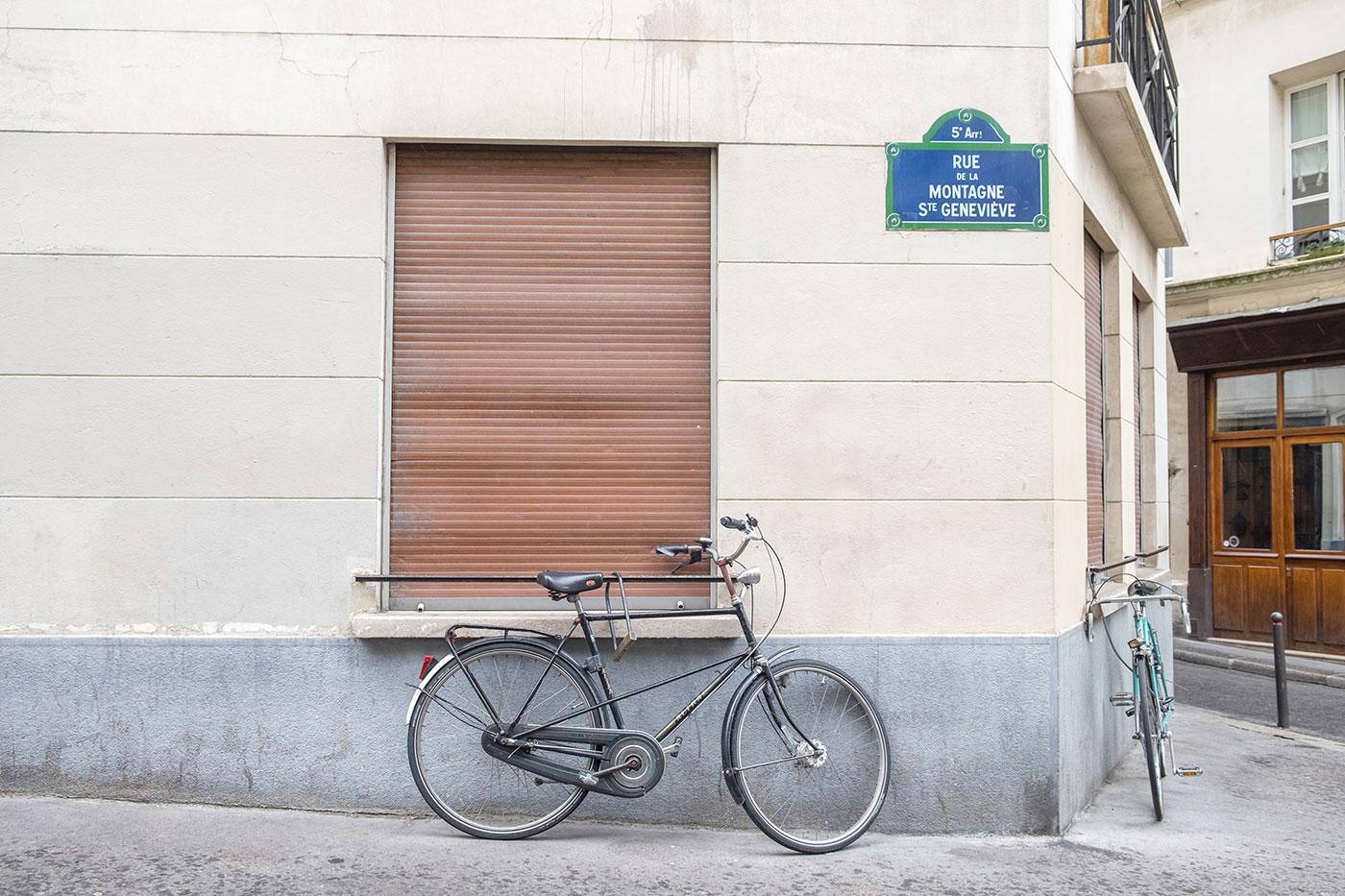 25.-Paris-Latin-quarter