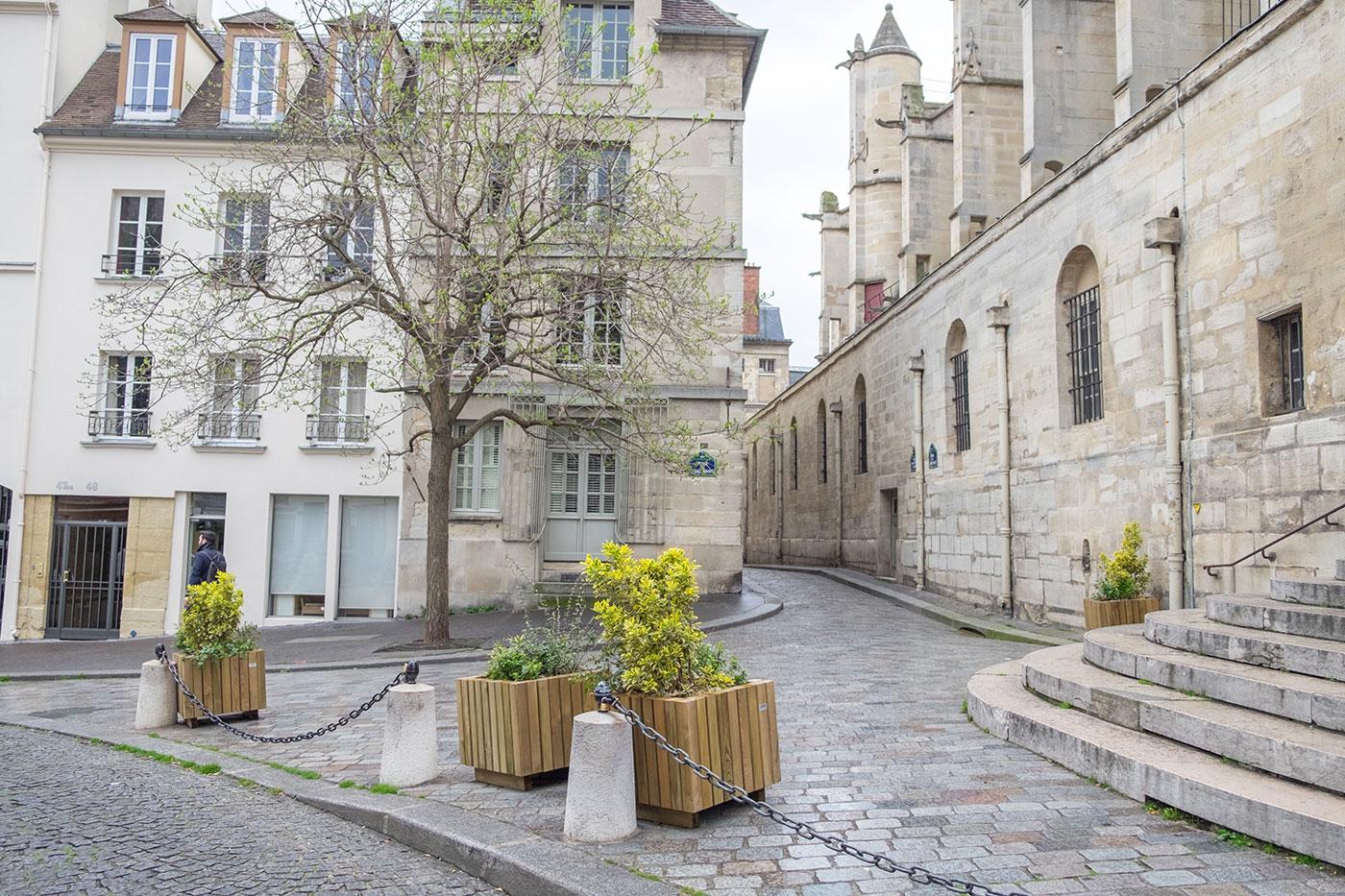 26.-Paris-Latin-quarter