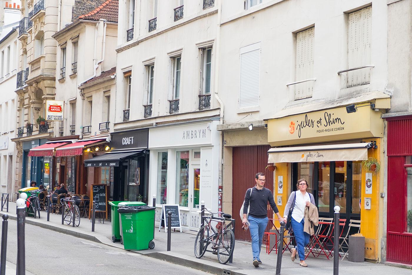 4. Paris_10Arrondissement_CanalStMartin_1