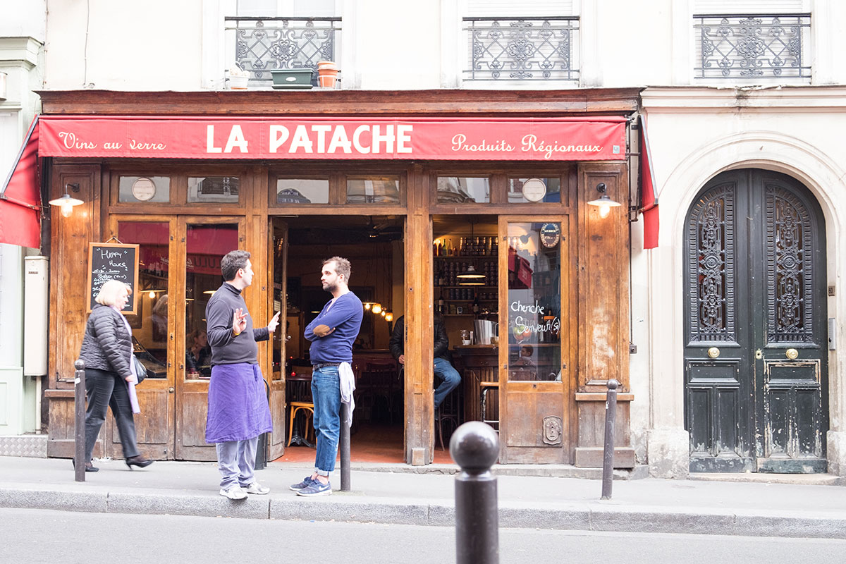 5. Paris_10Arrondissement_CanalStMartin_4