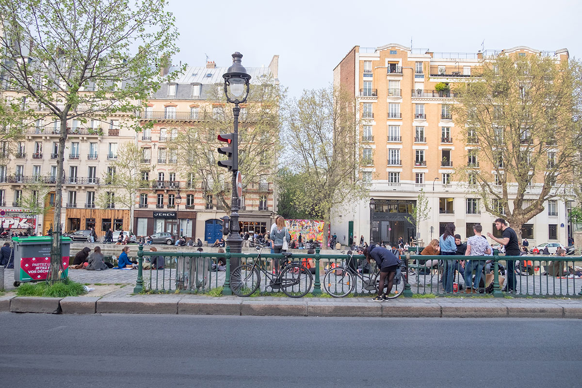 6. Paris_10Arrondissement_CanalStMartin_3