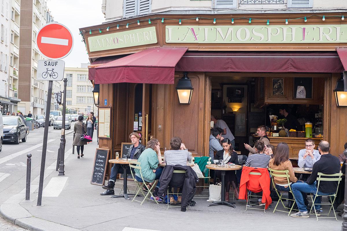7. Paris_10Arrondissement_CanalStMartin_2
