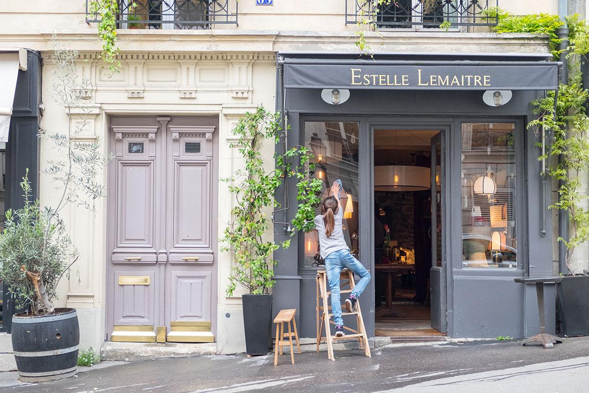 9.-Montmarte Paris-2