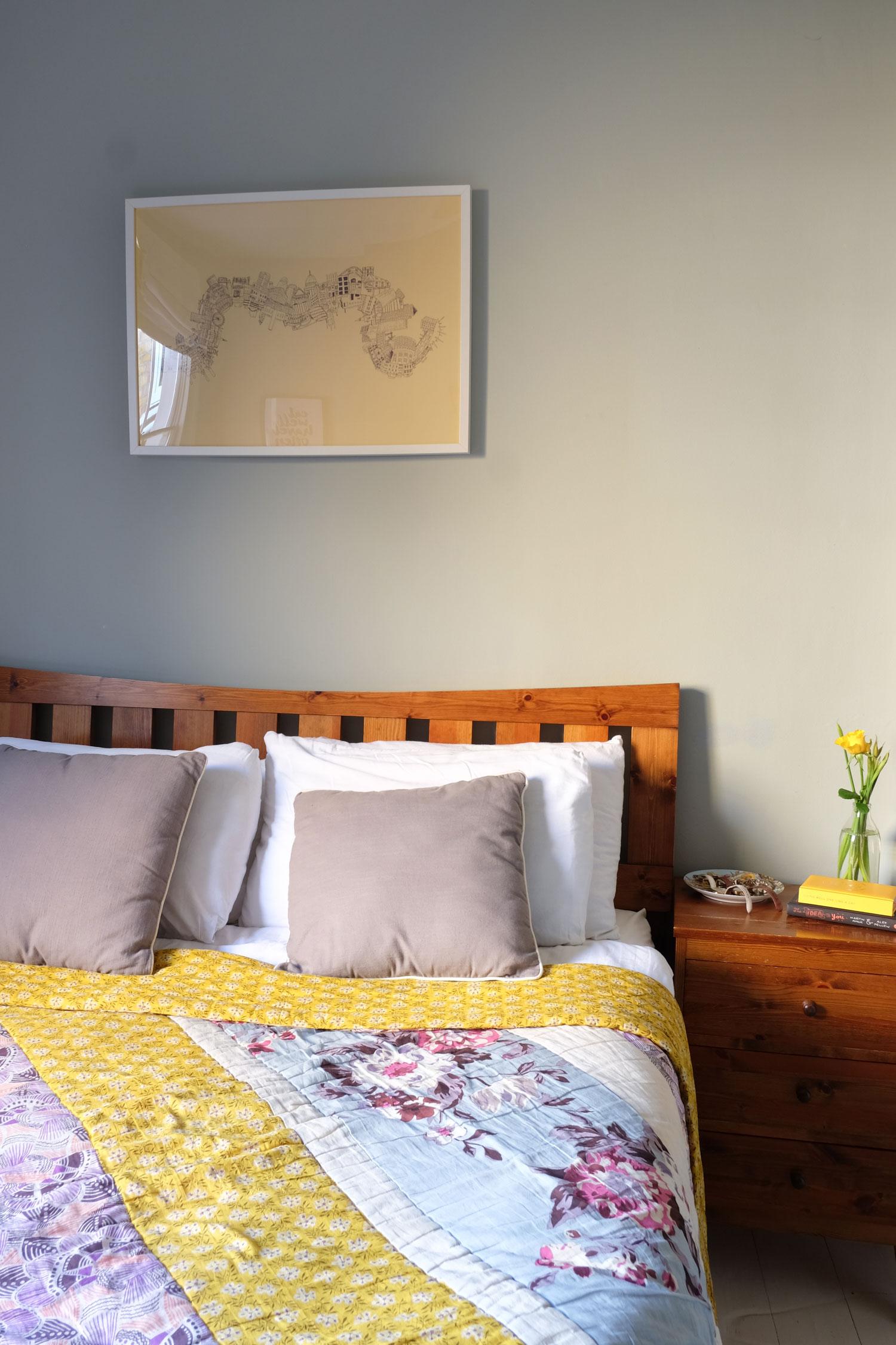 interiordesign_clairehartley-bedroom2