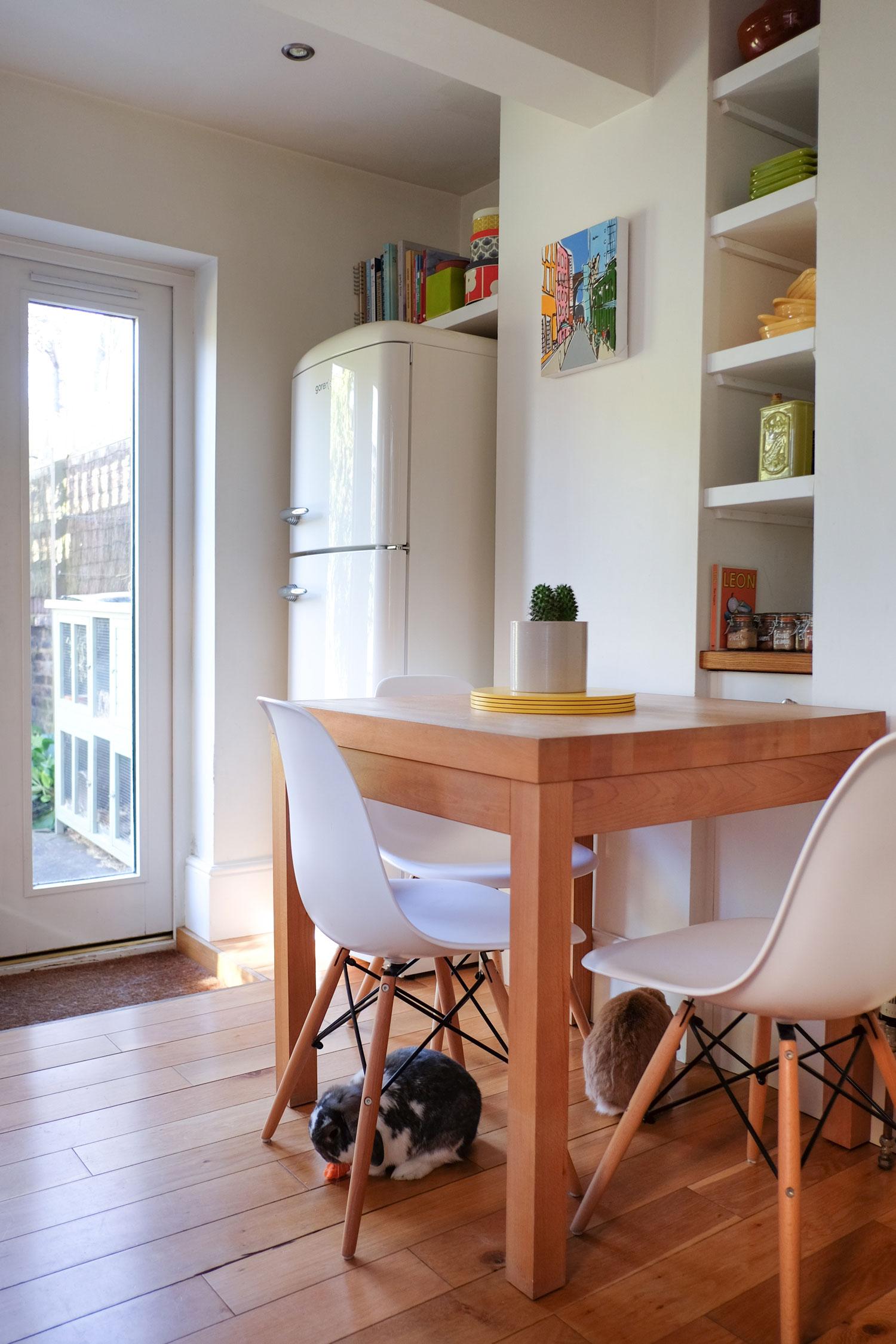 interiordesign_clairehartley-kitchen
