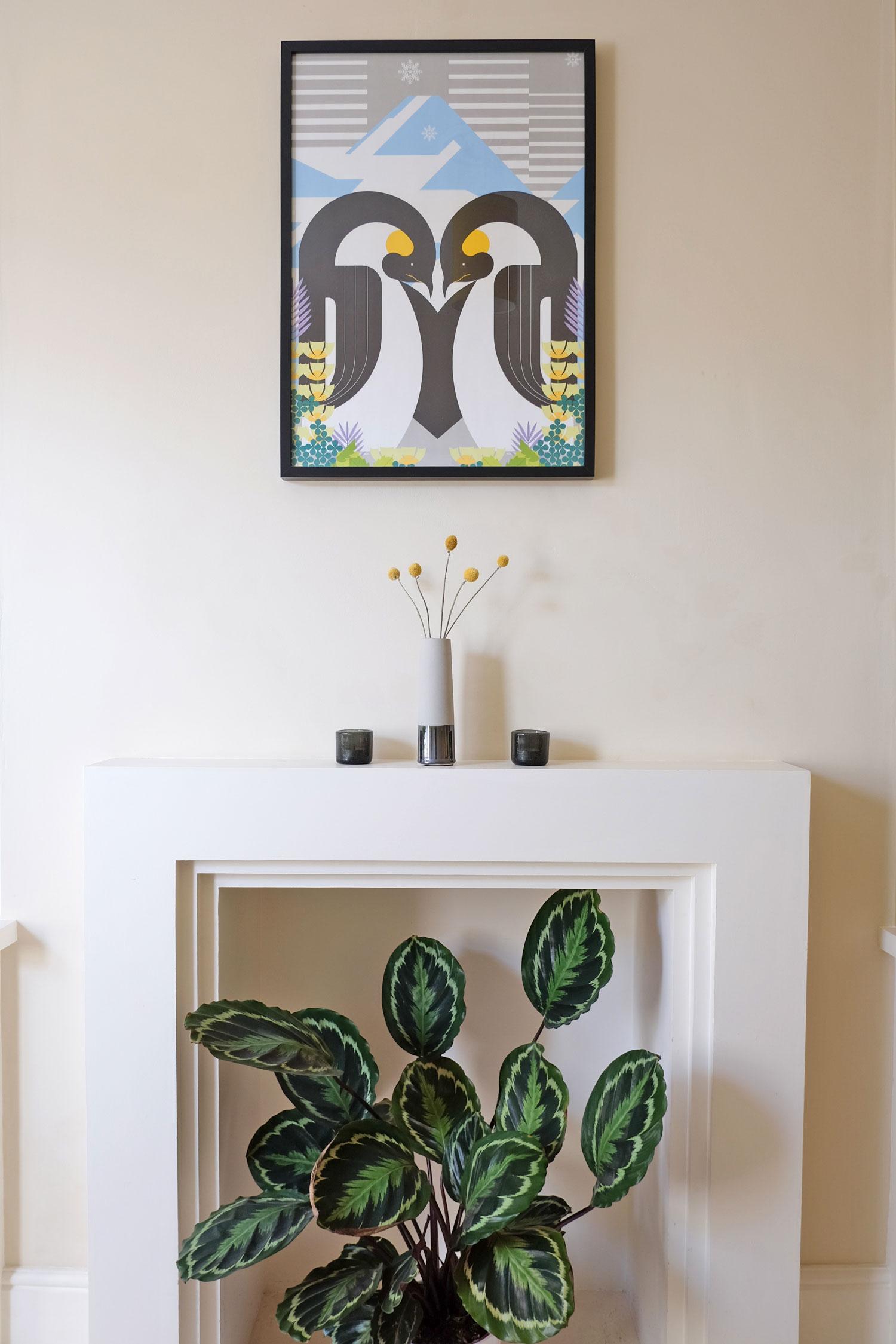 interiordesign_clairehartley-livingroom5