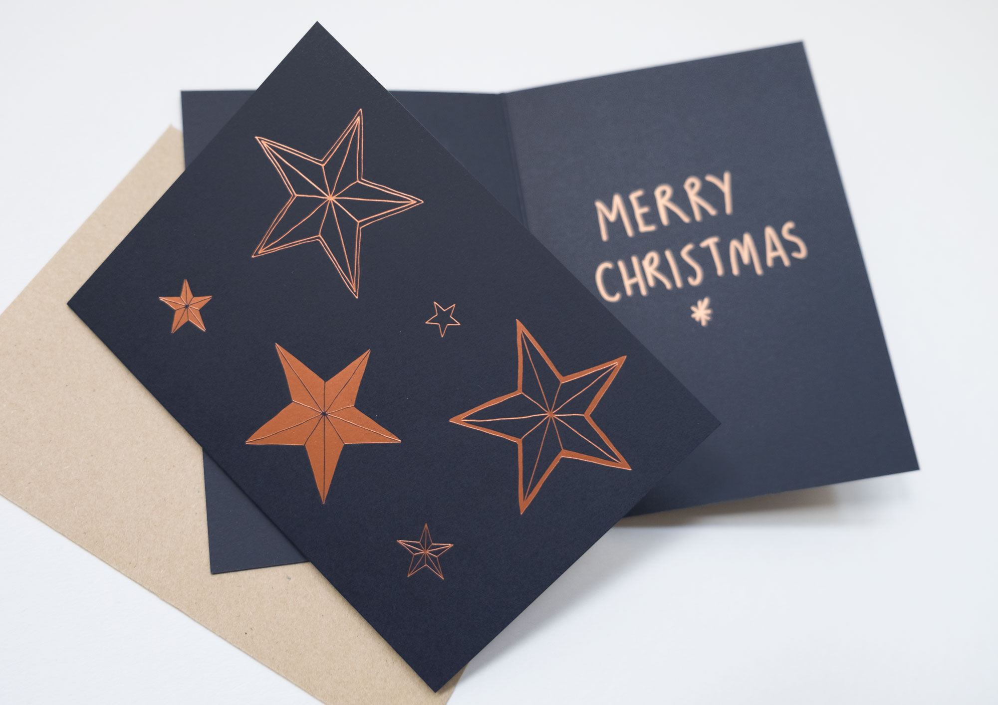 navycopper_illustratedchristmascard_3