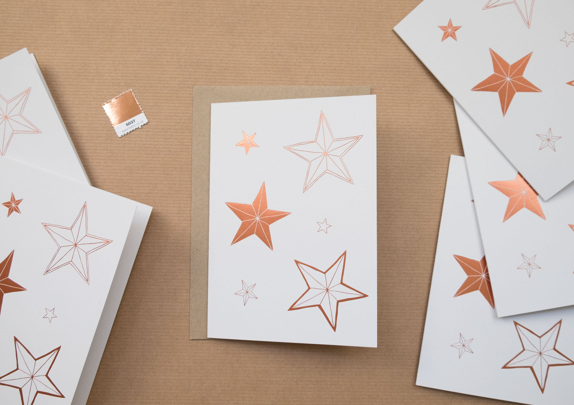 whitecopper_illustratedchristmascard_4