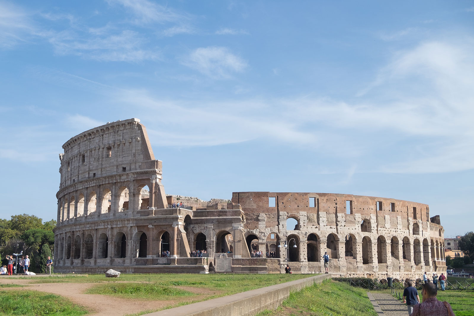 AncientRome_Colosseum_0