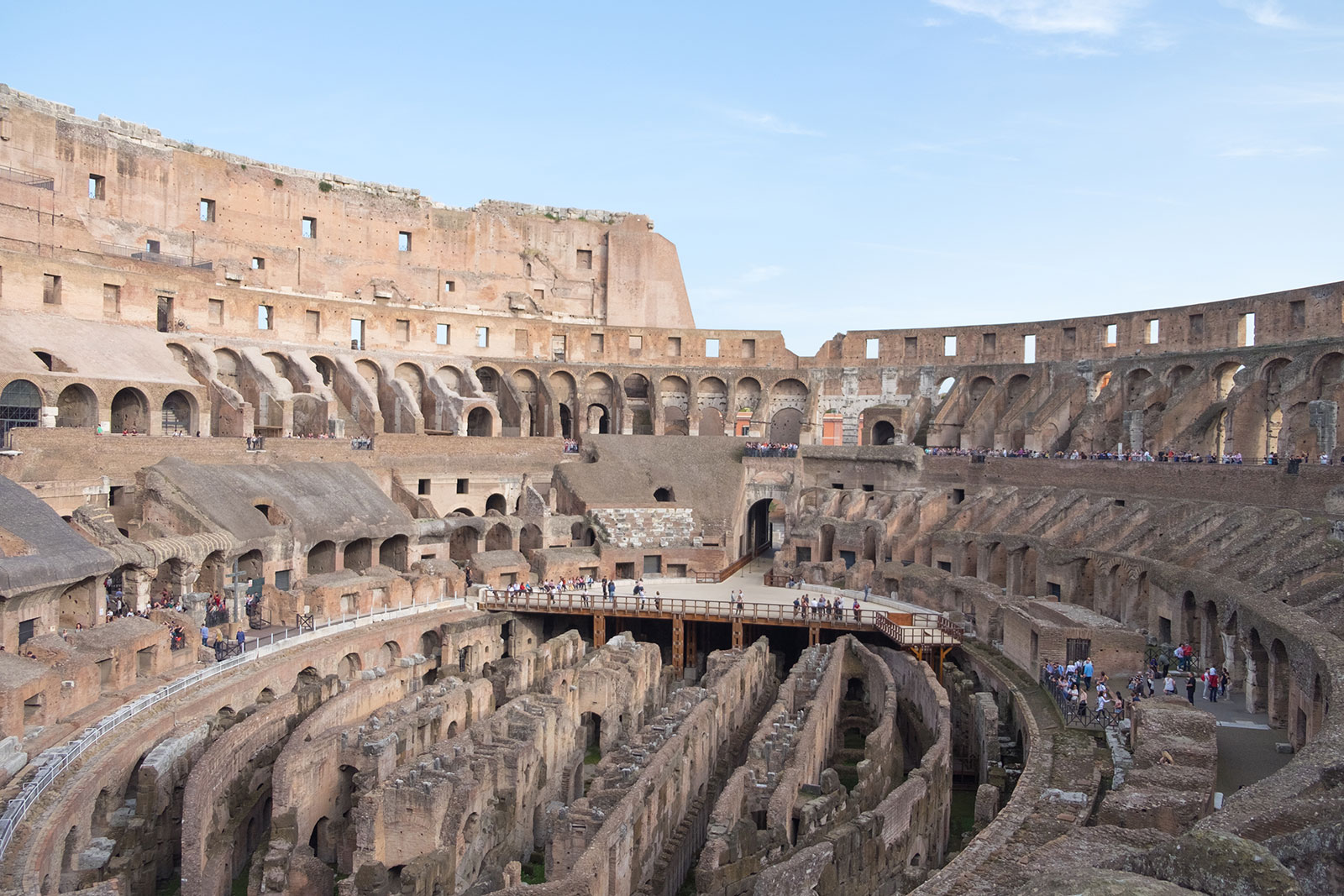 AncientRome_Colosseum_3