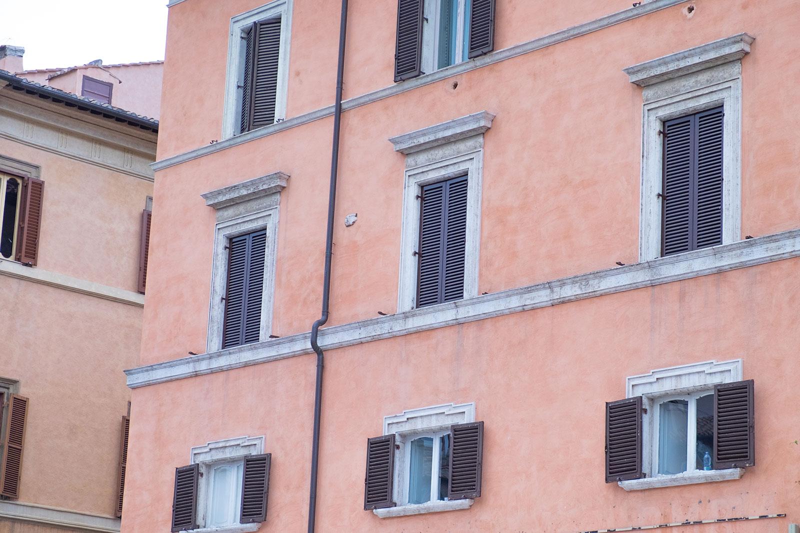 Regola_Rome_3