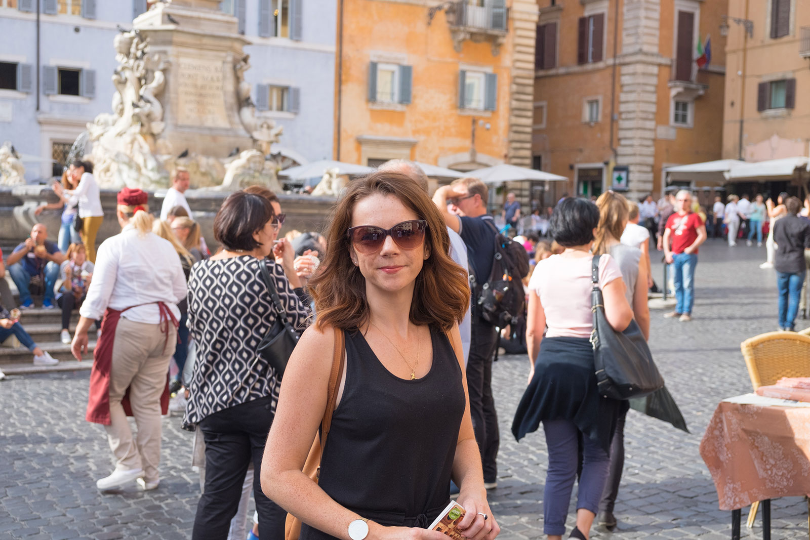 Regola_Rome_4