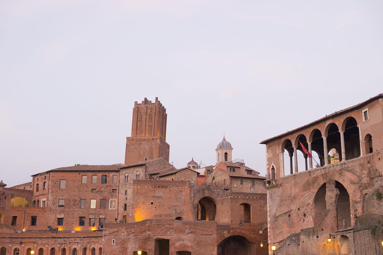 Rome_Italy_1