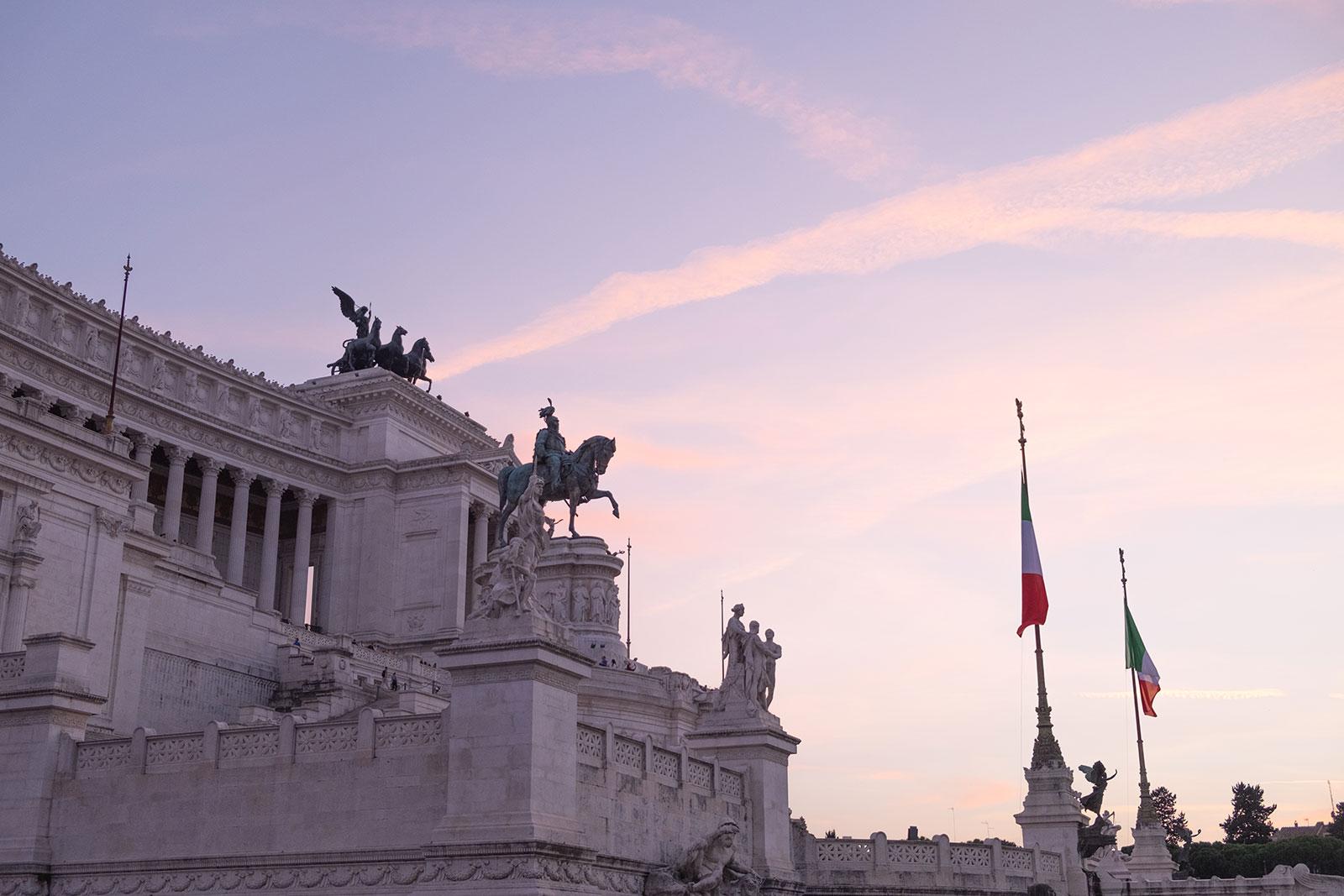 Rome_Italy_2