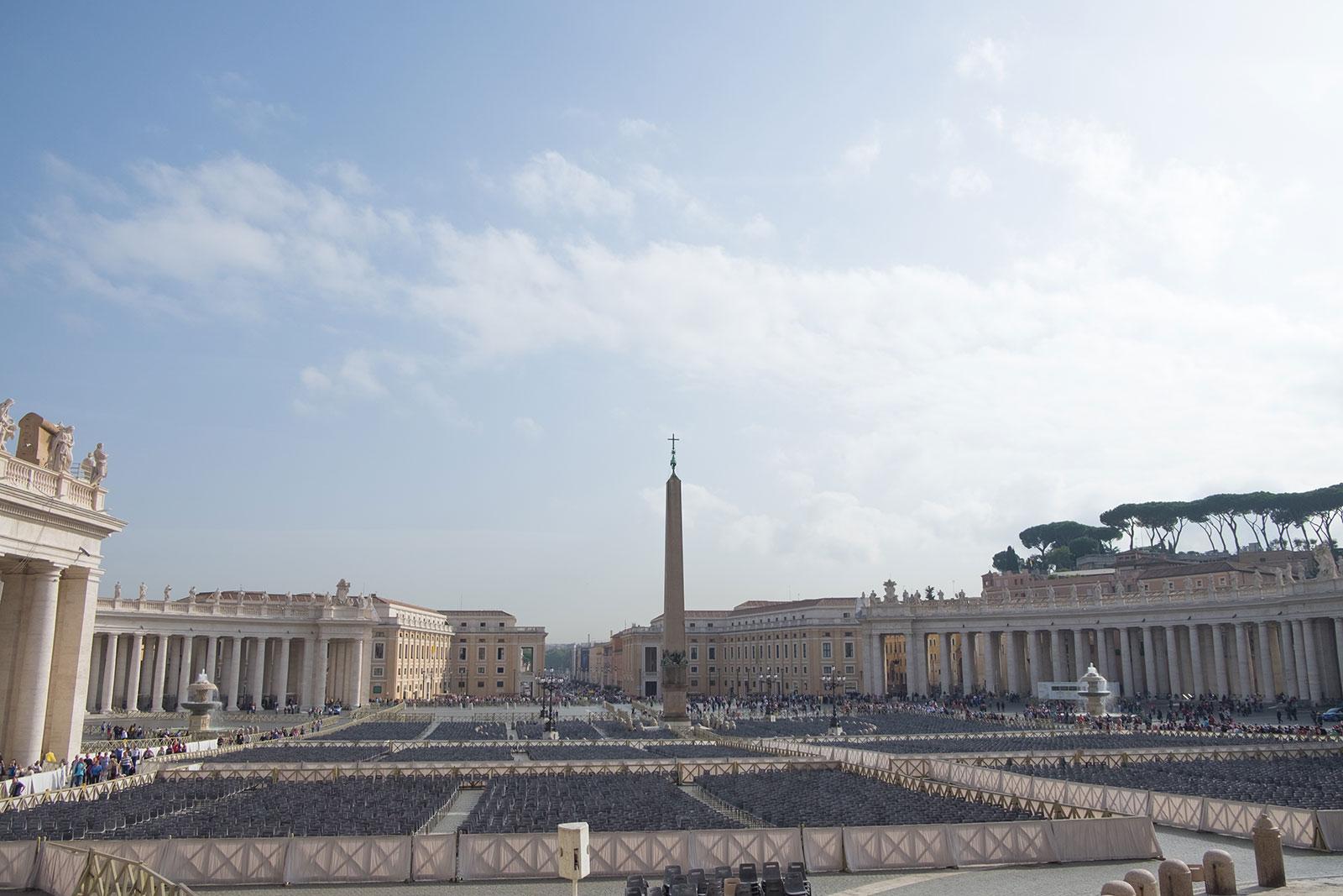 VaticanCity_Rome_2