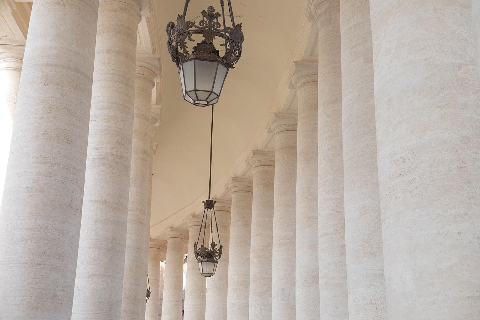 VaticanCity_Rome_3