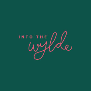Into The Wylde logo