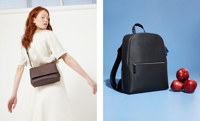 Luxtra handbags